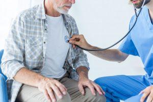 Las 6 estrategias principales para controlar el estrés en torno a las enfermedades infecciosas