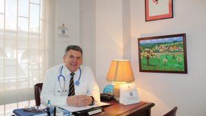 La Medicina Funcional En Colombia